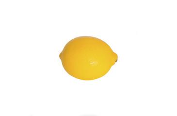 tek limon