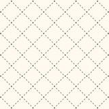 Fototapety Square pattern