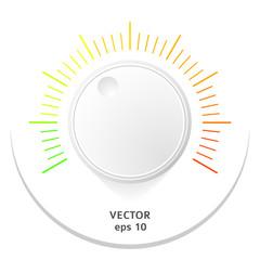 adjust-volume-sound-music-plastic-3d