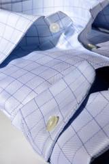 clothing, casual, cotton, detail, fashion, mans, man