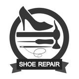 Shoe Repair symbol