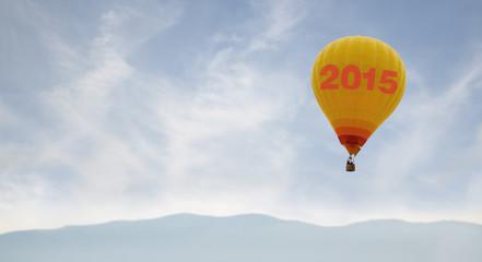 balloon 2015