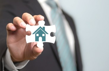 Hausbau - Beratung - Konzept