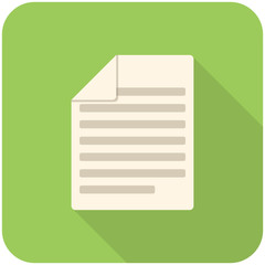 Articles icon