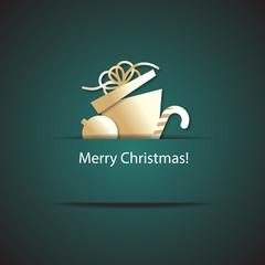 christmas icons 3