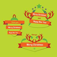 Christmas marketing
