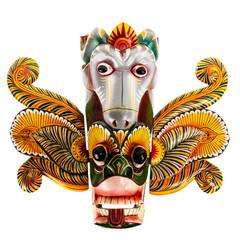 Mayura Raksha