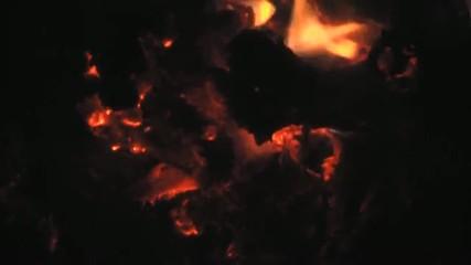 Feuer  96