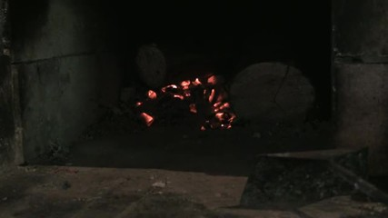 Feuer  100