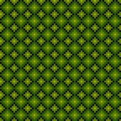 Ethnic geometric ornament. pattrn background