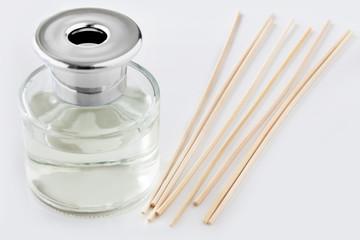 Duftöl