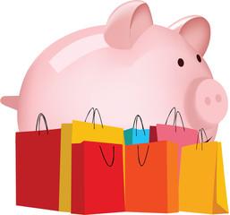 acquisti spesa