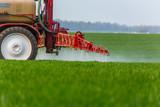 Spraying machine - 73651655