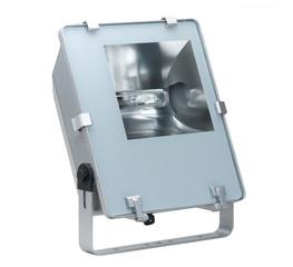 modern designed of spotlight