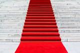 Red Carpet - 73655819