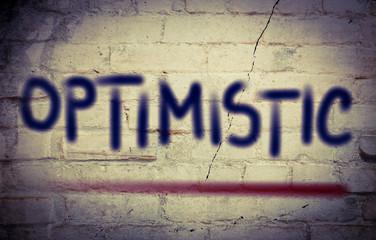 Optimistic Concept