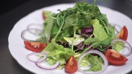 salad-Sevilla