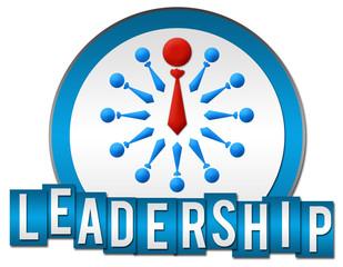 Leadership Circle Stripes