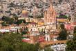 San Miguel de Allende - 73672225