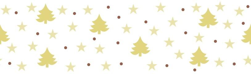 weihnachtsbanner22411a
