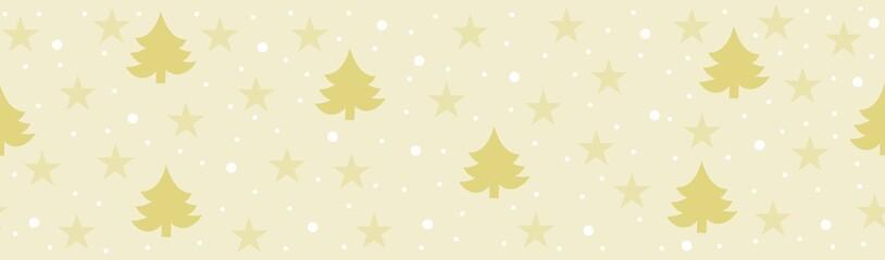 weihnachtsbanner22411b