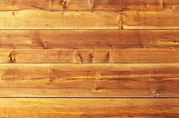 Wooden background,  texture of old wood