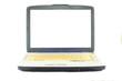 Old laptop - 73675609