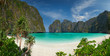 Phi-Phi island, Krabi Province, Thailand. - 73676686