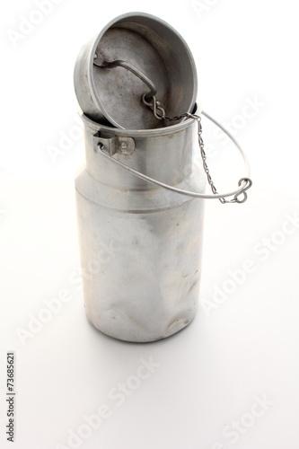 Pot à lait - 73685621