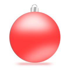 Christbaumkugel Weihnachtsschmuck #141124-svg18