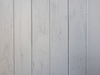 vintage white wood background texture