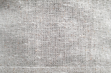 Natural linen texture, can use as background