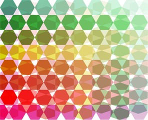 "vector background ""rhombs"""