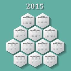 Calendar 2015 v2