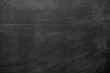 Clean chalk board surface - 73712202