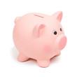 Piggy bank - 73718445