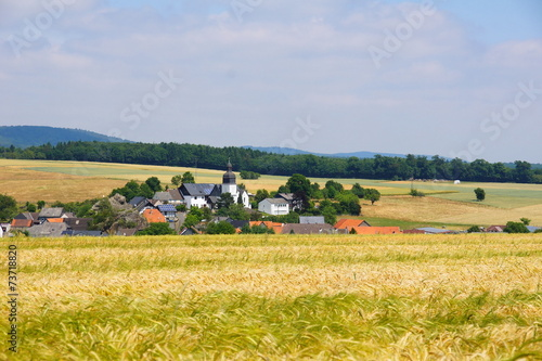Seesbach