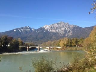 Kust van Beieren