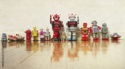 robot - 73721089