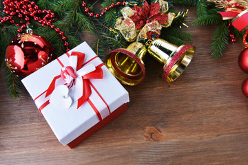 christmas toys and gifts