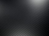 carbon fiber background - 73722649