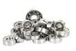 lot of small ball bearings - 73723093