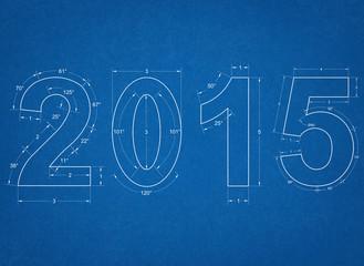2015 Blueprint
