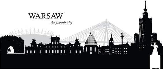 Warsaw_Cityscape