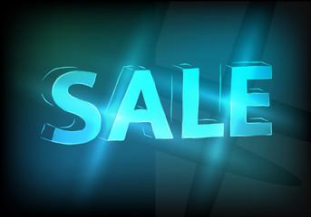 sale-marketing-effect-neon-background-retro-tv
