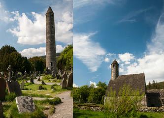Storia celtica