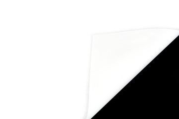 page blanche a4. Black Bedroom Furniture Sets. Home Design Ideas