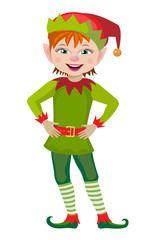Elf-04