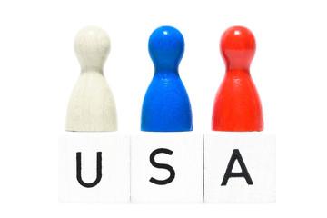 US-Bürger