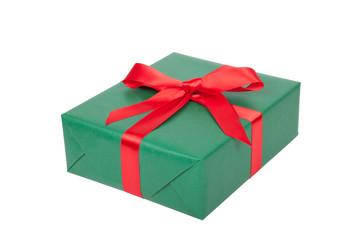 weihnachtsgeschenk freisteller